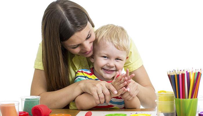 Картинки по запросу Современные методики развития ребенка